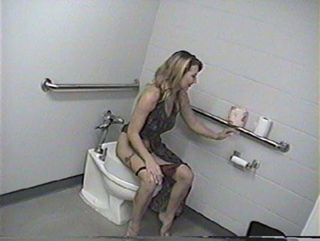 hidden-camera-bathroom-voyeur-videos