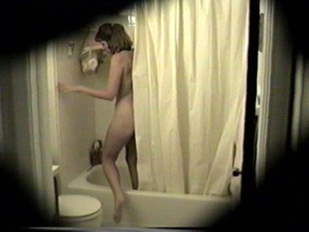 voyeur-shower-video